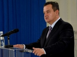 ivica-dacic-267x200-4